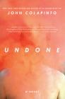 Undone Cover Image