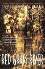 Red Grass River: A Legend Cover Image