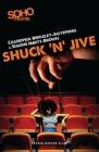 Shuck 'n' Jive (Oberon Modern Plays) Cover Image