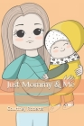 Just Mommy & Me Cover Image