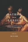 Esther and the Genius Cover Image