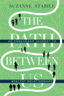 The Path Between Us: An Enneagram Journey to Healthy Relationships Cover Image