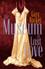 The Museum of Lost Love Cover Image
