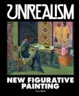 Unrealism: New Figurative Painting Cover Image