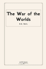 The War of the Worlds by H.G. Wells Cover Image