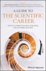 A Guide to the Scientific Career: Virtues, Communication, Research, and Academic Writing Cover Image