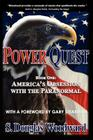 Power Quest--Book One: America's Obsession with the Paranormal Cover Image