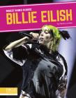 Billie Eilish Cover Image