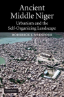Ancient Middle Niger (Case Studies in Early Societies #7) Cover Image