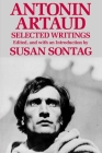 Antonin Artaud: Selected Writings Cover Image
