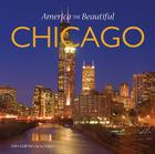 Chicago (America the Beautiful (Firefly)) Cover Image