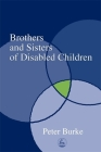 Brothers and Sisters of Disabled Children: Cover Image