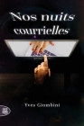Nos nuits courrielles Cover Image