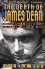 The Death of James Dean Cover Image