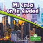 Mi Casa En La Ciudad Cover Image