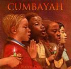 Cumbayah Cover Image