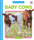 Baby Cows Cover Image