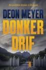 Donkerdrif Cover Image
