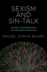 Sexism and Sin-Talk Cover Image