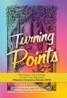 Turning Points: Peer Support with a Strategy to Help Those Affected by Obsessive Compulsive Disorder (Ocd) Cover Image