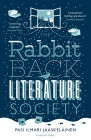 The Rabbit Back Literature Society Cover Image