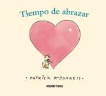 Tiempo de abrazar (Álbumes) Cover Image