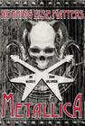 Metallica: Nothing Else Matters: The Graphic Novel Cover Image