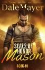 SEALs of Honor: Mason Cover Image