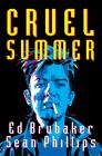 Cruel Summer Cover Image