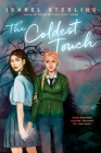 The Coldest Touch Cover Image
