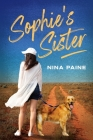 Sophie's Sister Cover Image
