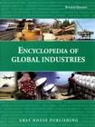 Encyclopedia of Global Industries Cover Image