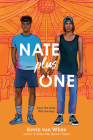 Nate Plus One Cover Image