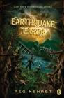 Earthquake Terror Cover Image