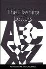 The Flashing Letters Cover Image