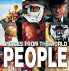 People: Images From The World Cover Image