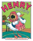 Henry Babysits (Henry Duck) Cover Image