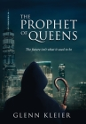 The Prophet of Queens Cover Image