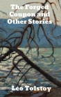 The Forged Coupon and Other Stories Cover Image
