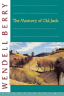 Memory of Old Jack (Port William) Cover Image