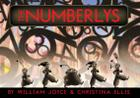 The Numberlys Cover Image