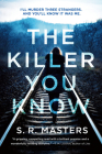 The Killer You Know Cover Image
