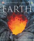 Earth Cover Image