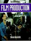Film Production Cover Image