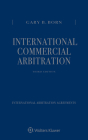 International Commercial Arbitration: Three Volume Set Cover Image