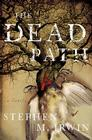 The Dead Path Cover Image