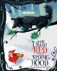Little Red Riding Hood Stories Around the World: 3 Beloved Tales (Multicultural Fairy Tales) Cover Image