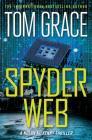 Spyder Web (Nolan Kilkenny #1) Cover Image