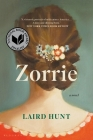 Zorrie Cover Image