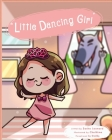 Little Dancing Girl Cover Image